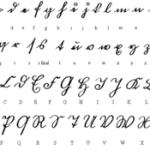 Испанский Алфавит. Произношение.