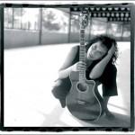 Rosana Arbelo. El Talisman lyrics