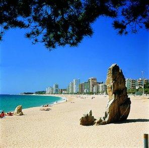 cont_platja_beach