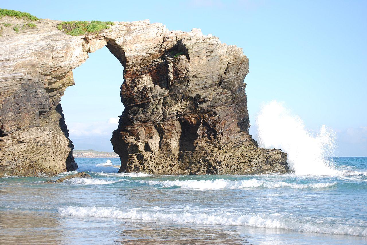 playa-de-las-catedrales2