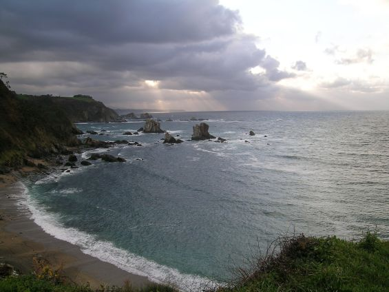 playa_del_silencio