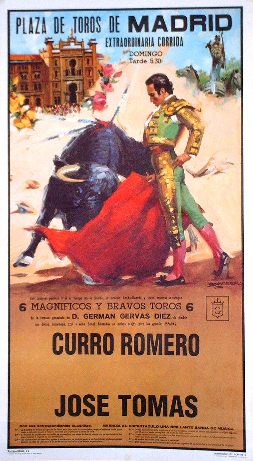 cartel_20toros_20s_n_c_20madrid_20194