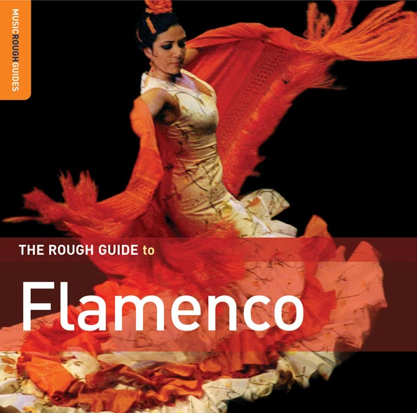 rough-guide-to-flamenco_low