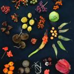 Загадки о фруктах