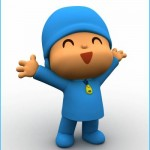 POCOYO -   .  